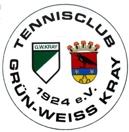 T C    G r ü n - W e i s s  K r a y  1924 e.V.